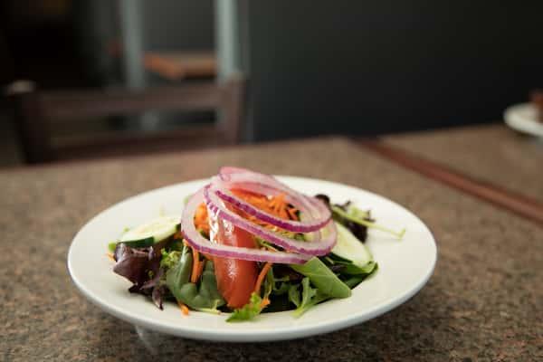 Insalata Mista (House Salad)