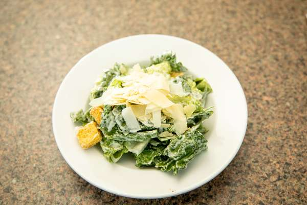 Caesar Salad Tray