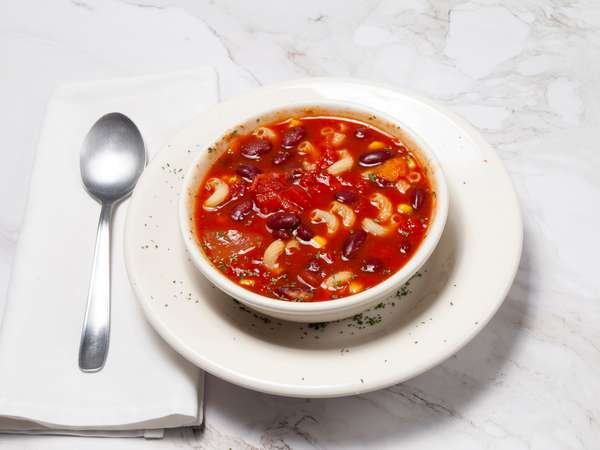 Soup of the Day - Cup