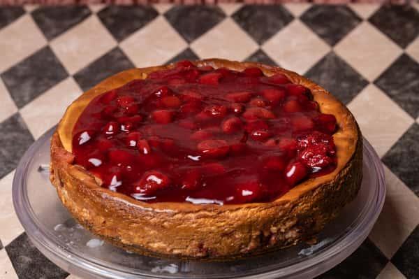 strawberry_cheesecake_20210614_2