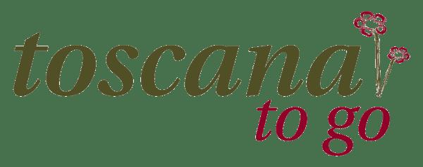 toscana to go