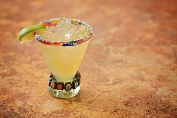 No Más!® Santos Margaritas Classic