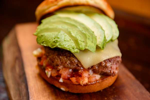 avocado004_urburger