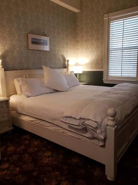 ohs bedroom