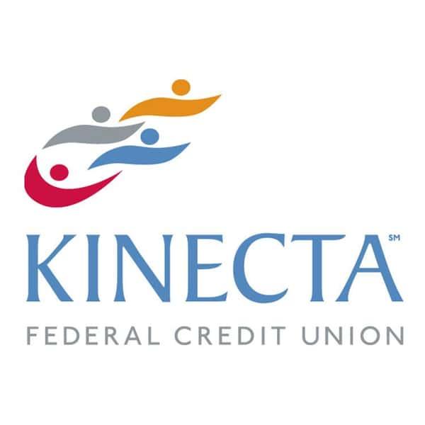 kinecta logo
