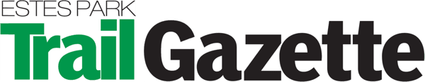 trail gazette logo