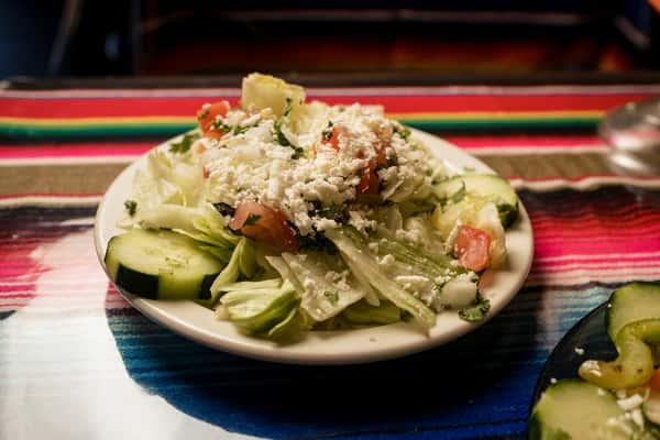 Food_ Salad-3