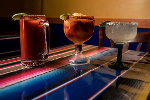 Drinks_mangoniada-6
