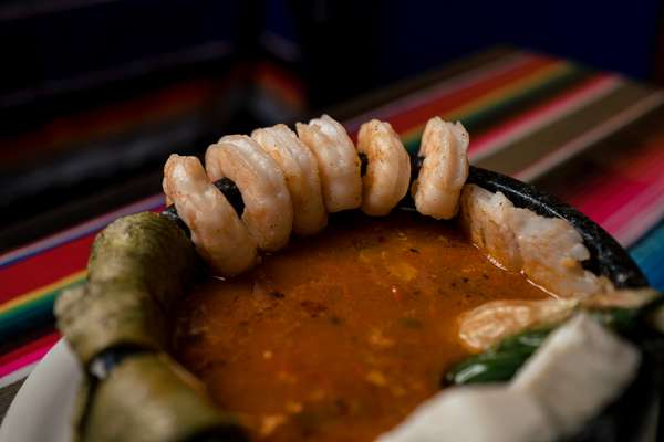 Food_Molcajete_Seafood-2