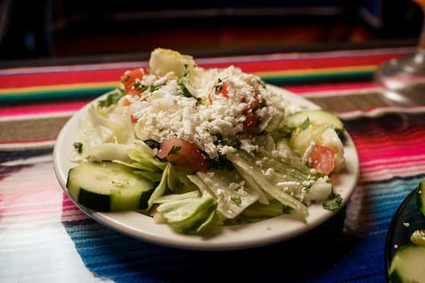 Food_ Salad-4