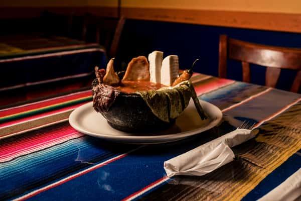 Food_Molcajete_Mexicano-3