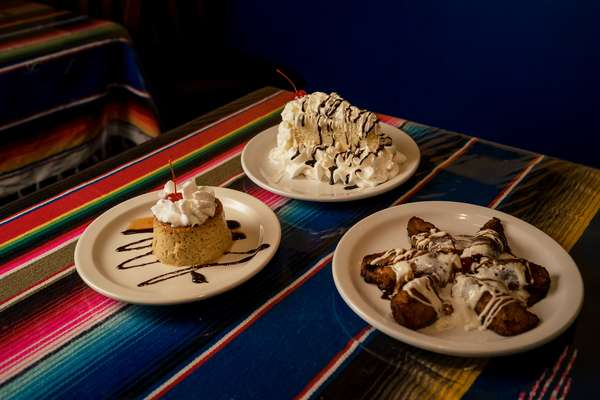 Food_Desserts-16