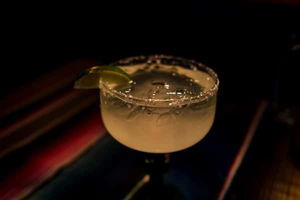 Drinks_margarita-3