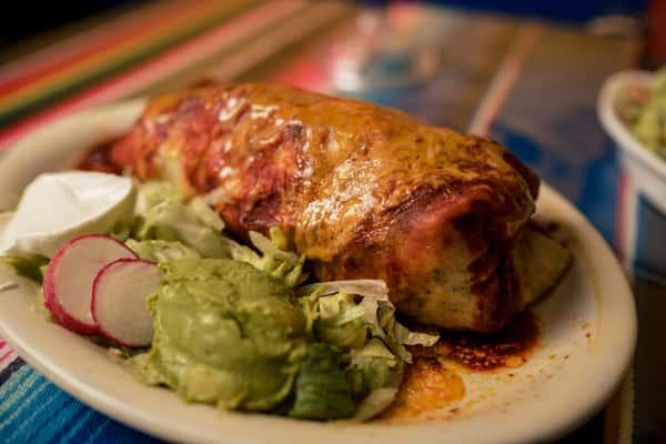 Food_Burrito 2
