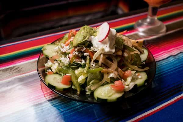 Food_ Salad-8