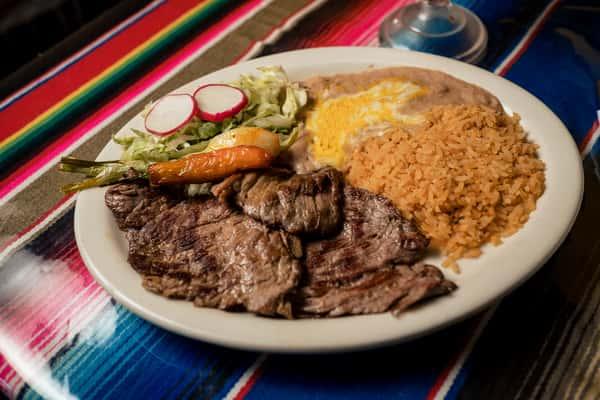 Food_Beef Picado-3