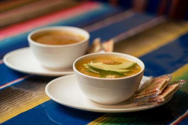Food_ Small soups-5