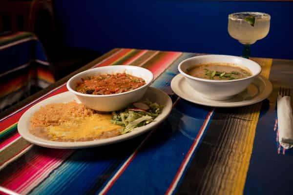 Food_Birria de Chivo-2