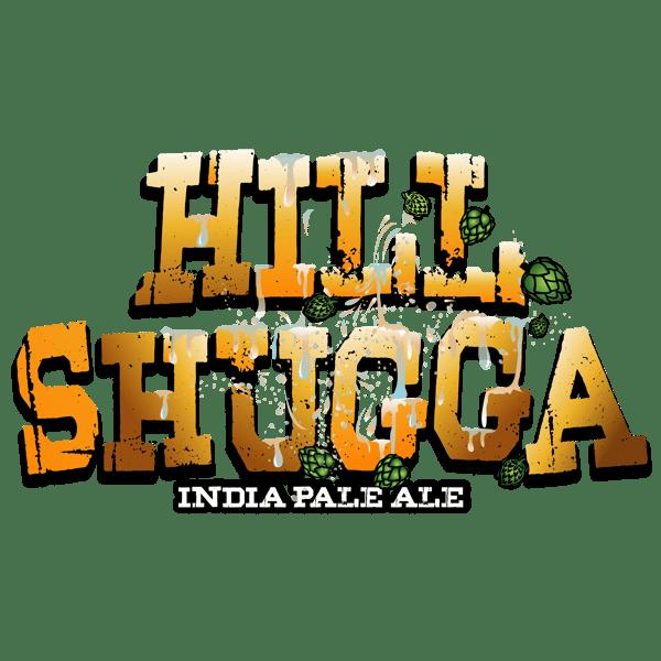 Hill Shugga