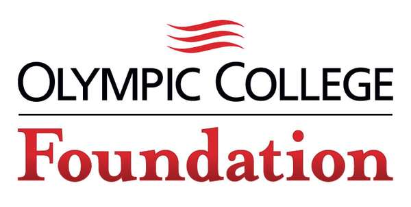 Oly college logo