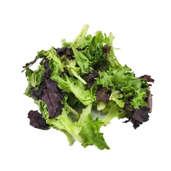 Lettuce Fresh Arcadian Harvest Classic
