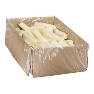 Pasta Manicotti Cheese