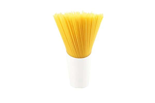 Pasta Spaghetti 1.8 mm