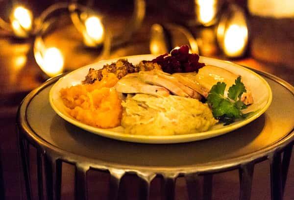 "alt=""turkey-dinner"""