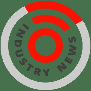 Food News Feed