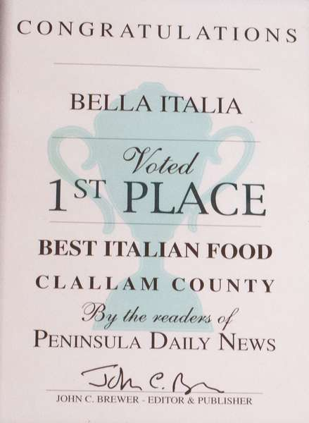 challam county award