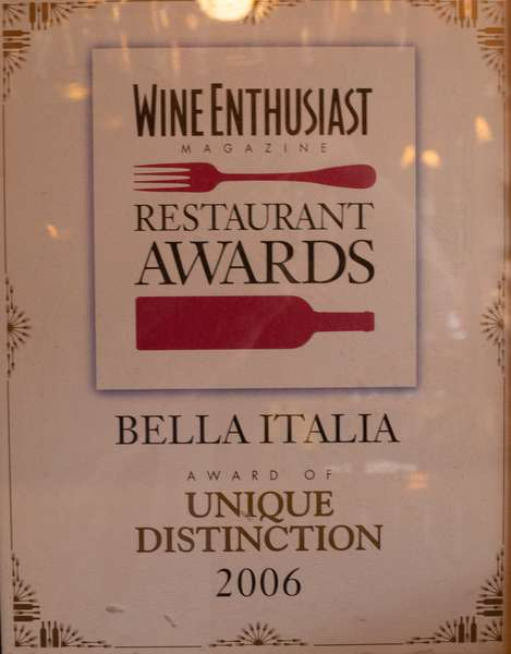 wine enthusiasts