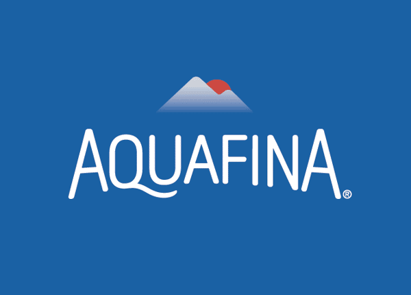Aquafina - 16 oz Bottle