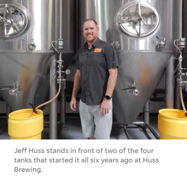 Jeff tanks
