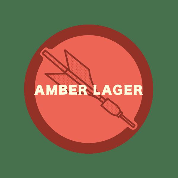 Amber Lager