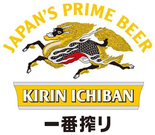 Kirin - Ichiban Lager 5 / 4
