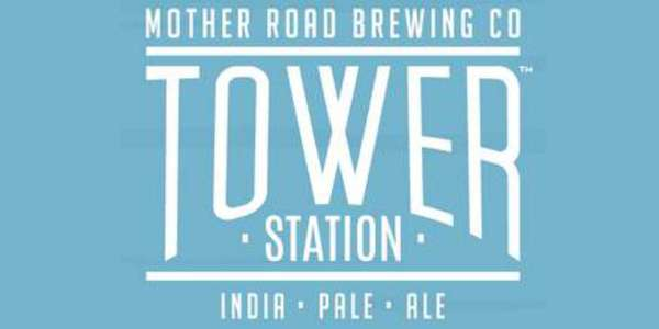 Mother Road - Tower Station 6 / 5