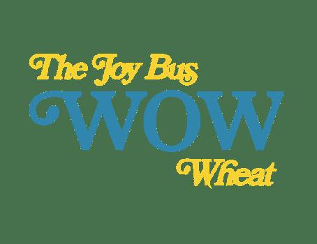 Four Peaks - Wow Wheat Ale 5 / 4