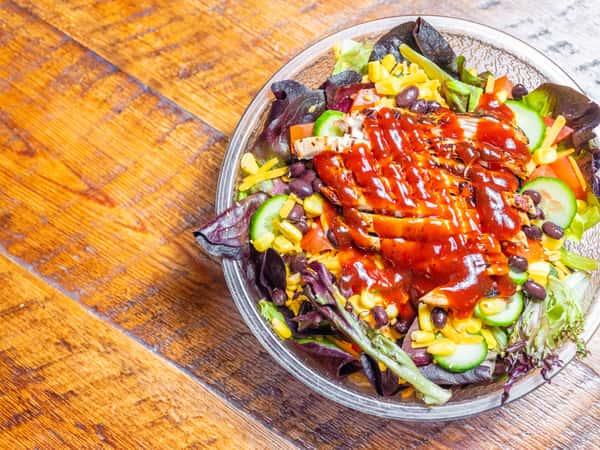Carolina Salad