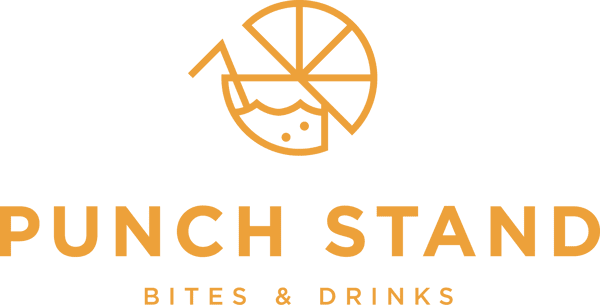 Punch Stand