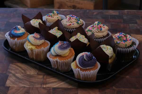 BB Cupcakes 1