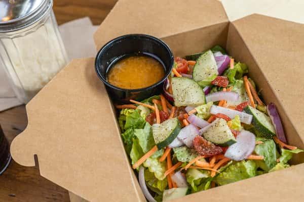 house_salad_1