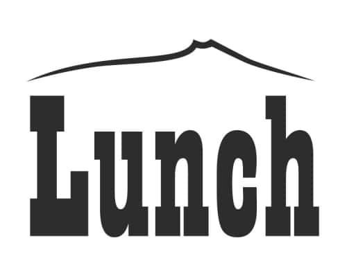 Lunch IPA