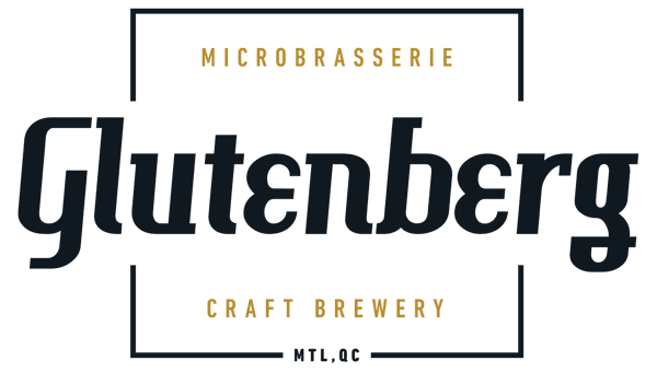 Glutenburg India Pale Ale