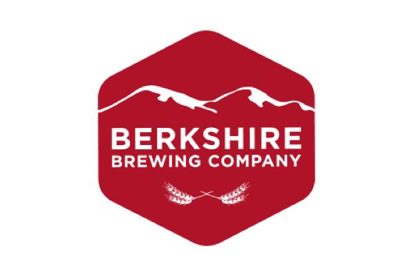 Berkshire Brewing Company Original Gangsters