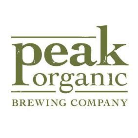 Peak Organic The Juice