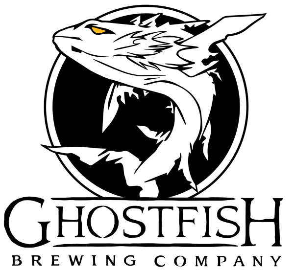 Gluten-Free: Ghostfish Vanishing Point