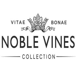 Noble Vines Cabernet