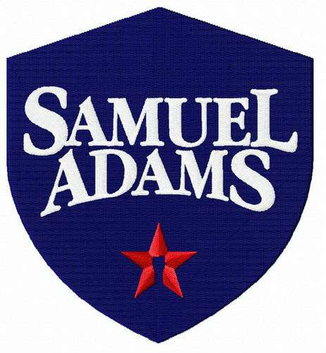 Samuel Adams Wicked Double