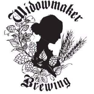 Widowmaker Widowlager