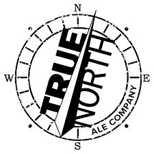 True North Northern Haze